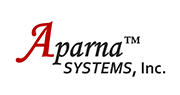 Customer Aparna Systems, Inc